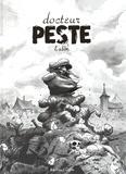 L'abbé - Docteur Peste.