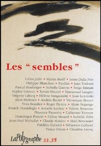 Pétrarque - La Polygraphe N°33.35 : De l'abondance des livres et de la réputation des écrivains.
