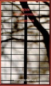 Zenn. amours mystiques.pdf