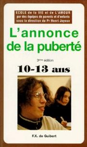 Henri Joyeux - .