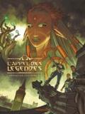 Éric Pailharey - L'Appel des légendes - Tome 02 - Opération Claymore II.
