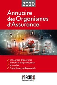 Deedr.fr L'annuaire des organismes d'assurance Image