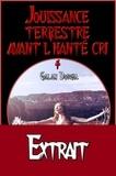 l'Arlésienne Editions et Galan Dorgia - Jouissance terrestre avant l'hanté cri - Recueil de poésie, extrait gratuit.