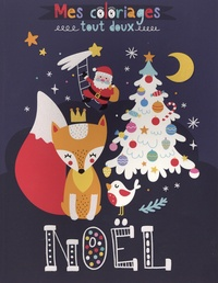 L'atelier Cloro - Noël.