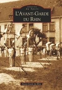 L'Avant-Garde du Rhin - L'Avant-Garde du Rhin.
