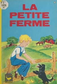 L. Bonino et  Angela - La petite ferme.