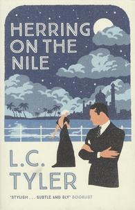 L-C Tyler - Herring on the Nile.