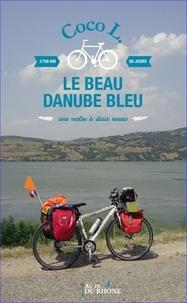L Coco - Le beau Danube bleu.
