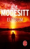 L-E Modesitt - Elyseum.