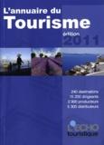 L'Echo touristique - L'annuaire du Tourisme.