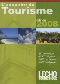 Lannuaire du Tourisme.pdf