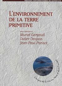 Muriel Gargaud - .