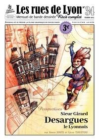 Les rues de Lyon N° 34.pdf
