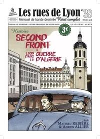 Les rues de Lyon N° 38.pdf