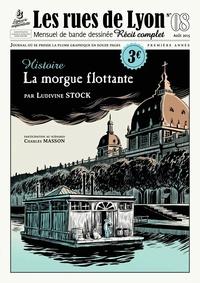Les rues de Lyon N° 8.pdf