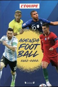 L'Equipe - Agenda Football.