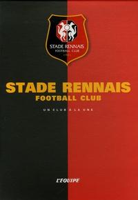 L'Equipe - Stade Rennais Football Club.