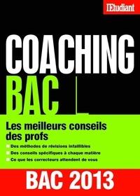 L'Etudiant - Coaching Bac L.