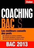 L'Etudiant - Coaching Bac S.