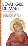 Jean-Yves Leloup - L'Evangile de Marie. - Myriam de Magdala.