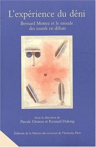Pascale Gruson - .