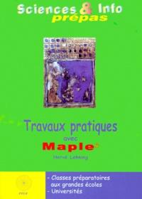 TRAVAUX PRATIQUES AVEC MAPLE.pdf