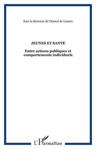 Yaëlle Amsellem-Mainguy et François Beck - Agora Débats/Jeunesse N° 54/2010 (1) : Jeunes & santé : entre actions publiques et comportements individuels.