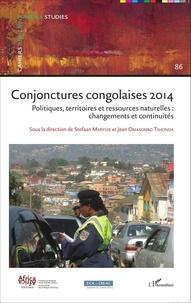 Cahiers africains : Afrika Studies N° 86/2015.pdf