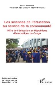 Cahiers africains de recherche en éducation N°14.pdf