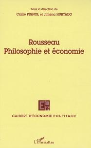 Cahiers déconomie politique N° 53/2007.pdf