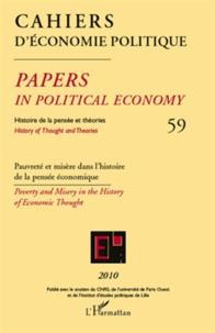 Cahiers déconomie politique N° 59/2010.pdf