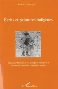 Cahiers dHistoire de lAmérique Coloniale N° 1.pdf