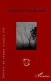Bruno Cailler et Michel Van-Praët - Cahiers de champs visuels N° 3, Janvier 2007 : Le parcours multimédia.
