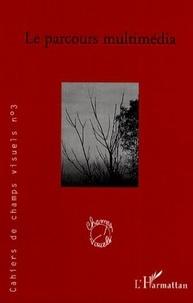Cahiers de champs visuels N° 3, Janvier 2007.pdf