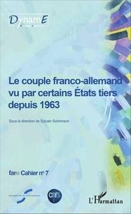 Cahiers de fare N° 7.pdf