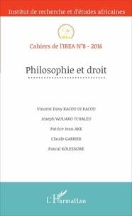 Cahiers de lIREA N° 8/2016.pdf