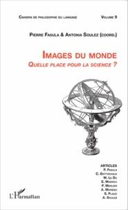 Cahiers de philosophie du langage N° 9.pdf