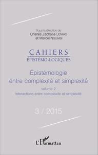 Cahiers épistémo-logiques N° 3/2015.pdf