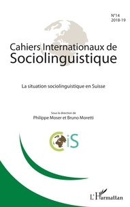 Cahiers Internationaux de Sociolinguistique N°14/2018-19.pdf