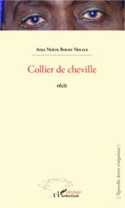 Collier de cheville - récit.pdf