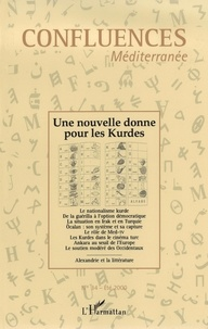 Confluences Méditerranée N° 34, été 2000.pdf
