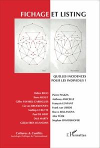 Didier Bigo - Cultures & conflits N° 76, hiver 2009 : .