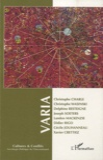 Christophe Charle et Christophe Wasinski - Cultures & conflits N° 77, Printemps 201 : Varia.