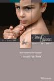 Josy Cassagnaud - Cultures & Sociétés N° 9, Janvier 2009 : Le passage à l'âge d'homme.