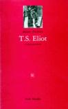 Collectif d'auteurs - Détours d'écriture N° 15 : T.S. Eliot ou le vrai faux modernisme.
