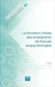 Dialogues et cultures N° 61.pdf