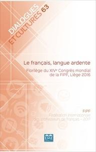 Dialogues et cultures N° 63.pdf