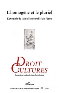 Droit et cultures N° 62-2011/2.pdf