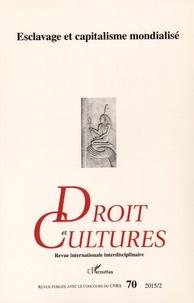 Droit et cultures N° 70-2015/2.pdf