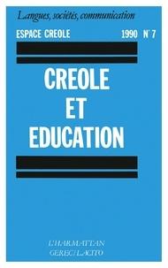 Espace créole N° 7, 1990.pdf